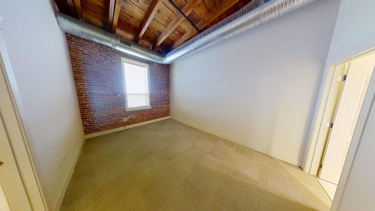 The 512 Market Street Building - Office Property - Residential Property