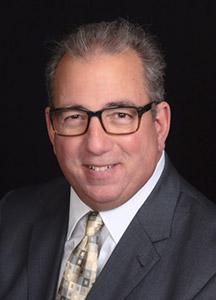 Michael J. O'Brien