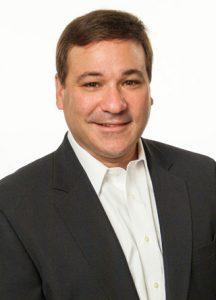 Steve Zuckerman