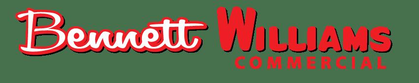 Bennett Williams Logo