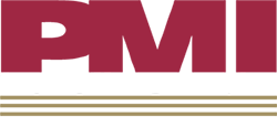 Property Management Incorporated Logo