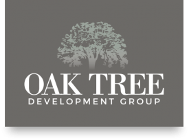 Oak-Tree_Logo_Dark_Retina